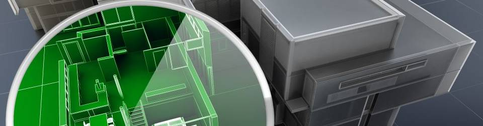 Curso de decoracion de interiores online decoracion de interiores