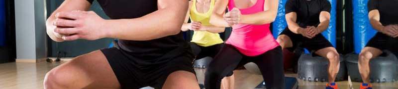 entrenamiento deportivo dvd video entrenamiento deportivo:
