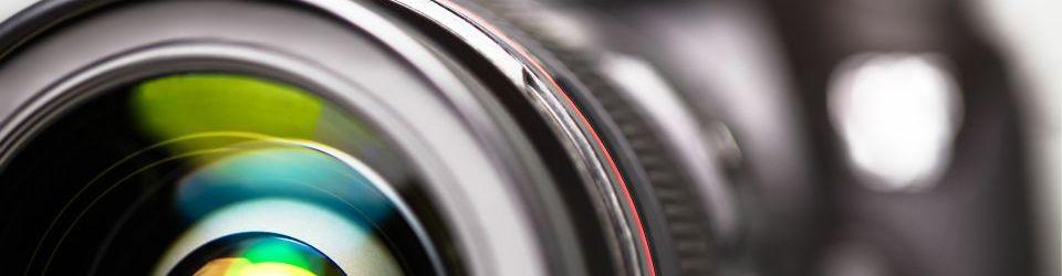 Cursos en fotografia digital