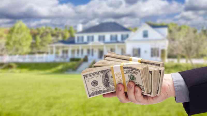 Master gestion inmobiliaria administracion comunidades for Gestion inmobiliaria