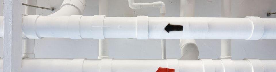 Cursos en Calefacción, Climatización y ACS