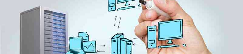 curso de crm gratis cursos online