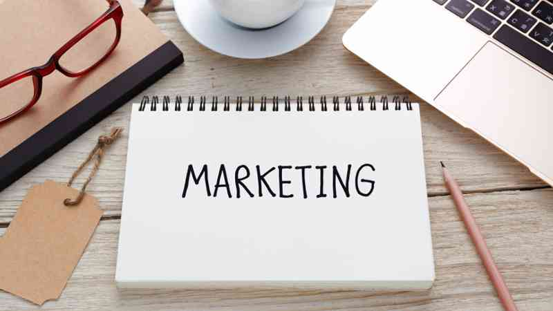 Master Marketing Internacional Online Homologado