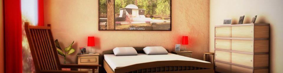 Master mba direccion proyectos decoracion espacios comerciales - Proyectos decoracion online ...