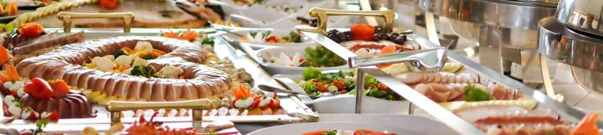 Master mise place restaurante -【homologado】