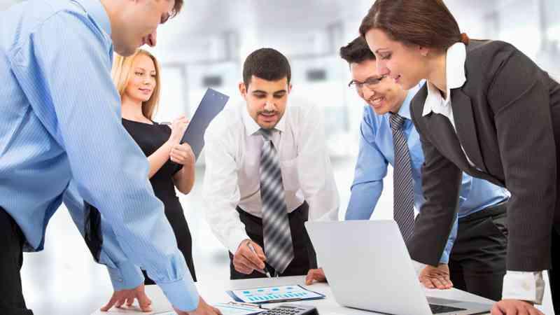 curso de inserción ocupacional gratis cursos online