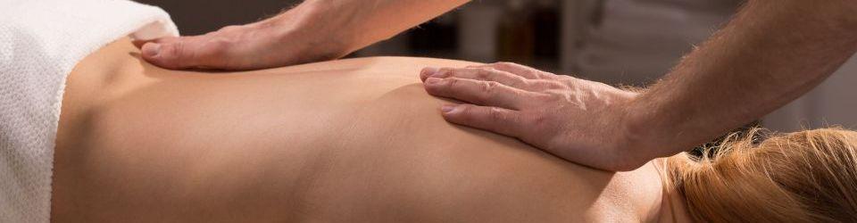 Cursos en Osteopatía