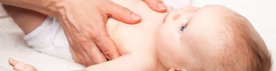 Cursos en Pediatría y Puericultura