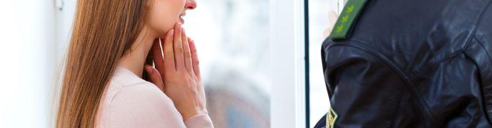 Cursos en Seguridad Privada