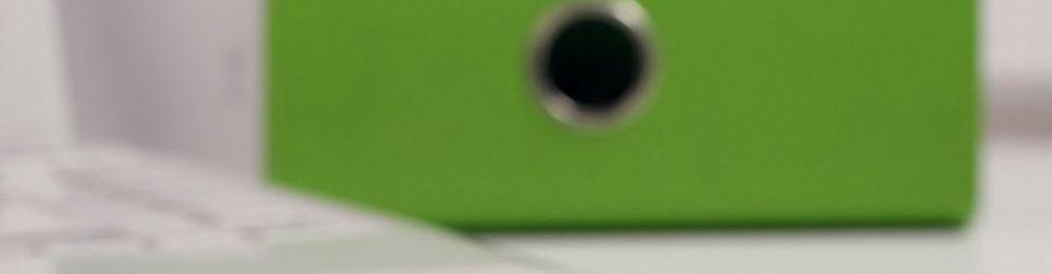 master en trabajo social online y a distancia
