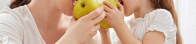 Cursos en Obesidad Infantil