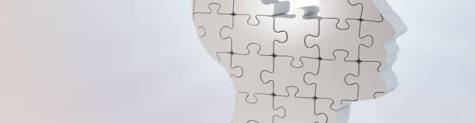 Master valoracion cuidados enfermeria salud mental