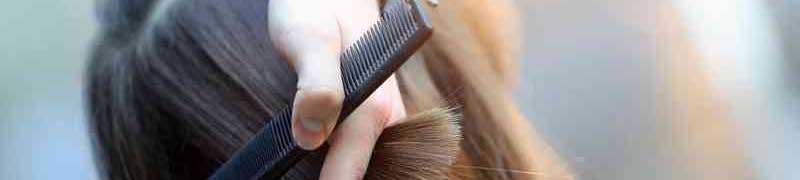 Peinados acabados y recogidos pdf