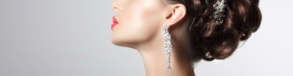 Curso de corte de cabello online
