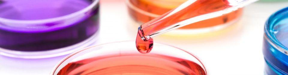 San124_3 laboratorio de analisis clinicos online