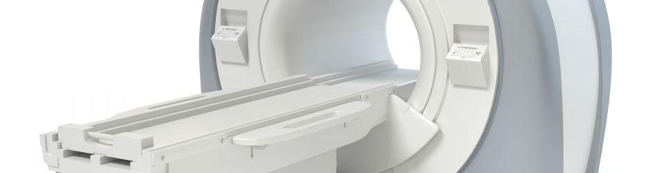 Cursos en Radioterapia