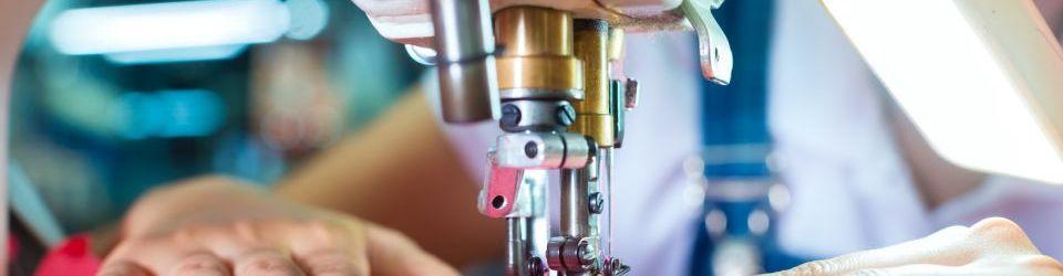 Cursos en Textil y Confección