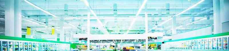 Cursos en Industrias Alimentarias