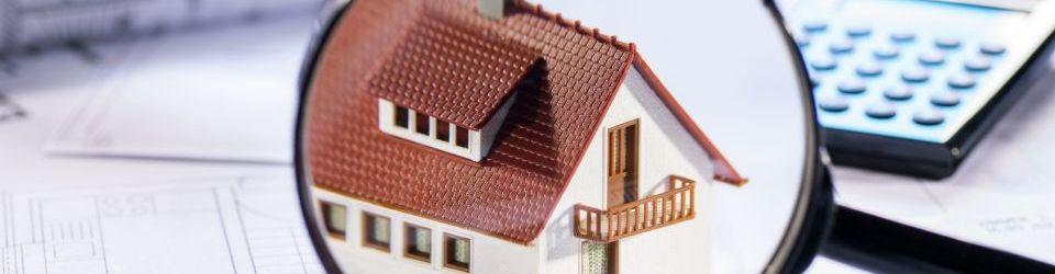Curso online mf0811 2 comercializacion inmobiliaria online for Curso interiorismo gratis