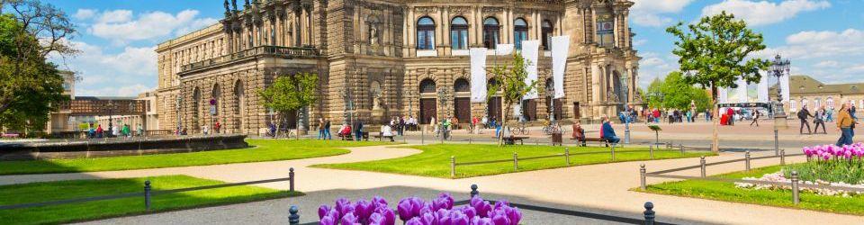 Cursos en Hostelería y Turismo