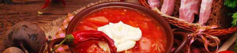 Cursos en Cocina Tradicional