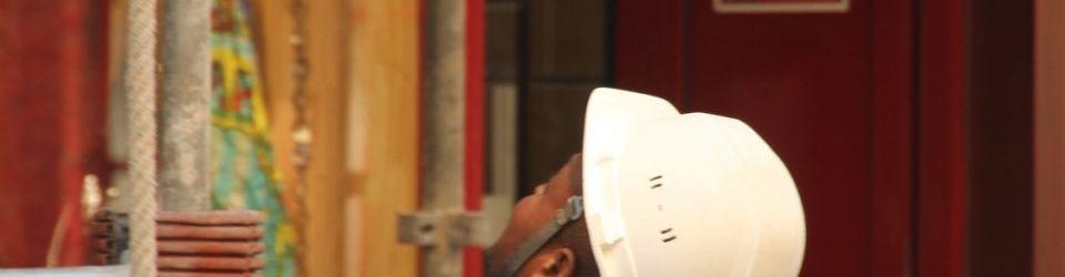 curso online tecnico prevencion riesgos laborales