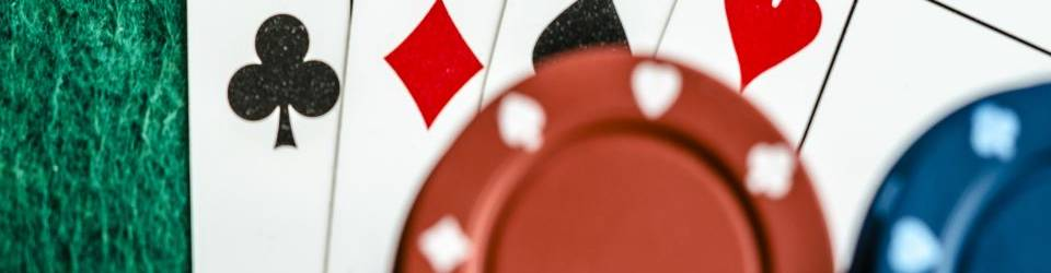 Cursos en Juegos de Cartas