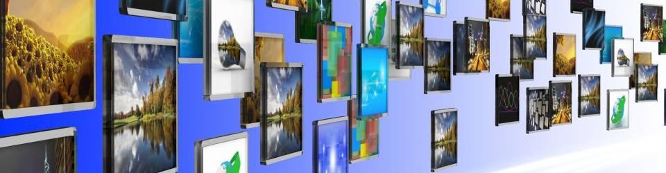 curso de imagen y sonido gratis cursos online