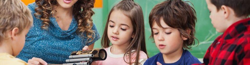 curso de armonia musical gratis cursos online