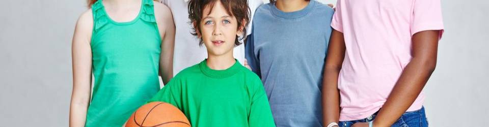 Cursos en Baloncesto