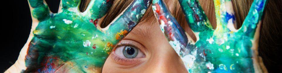 Cursos en Actividad Física y del Deporte