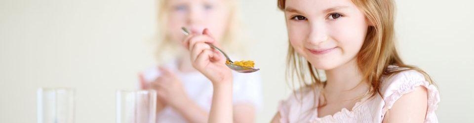 Nutricion infantil comedores escolares guarderias infantiles - Trabajar en comedores escolares valencia ...