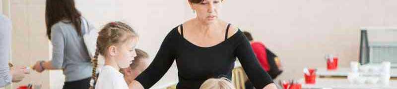 Nutricion infantil monitor comedores escolares for Monitor comedor escolar