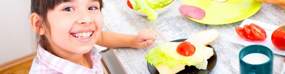 Nutricion infantil tecnico auxiliar jardin infancia - Tecnico jardin de infancia ...