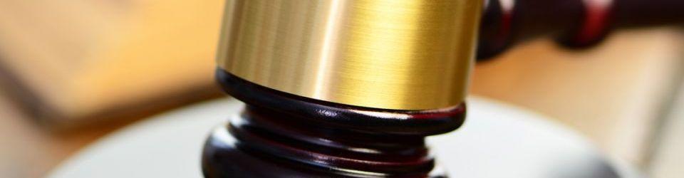 Cursos en Peritaciones Judiciales