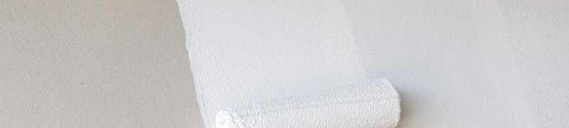 Mf0873 1 pintura y materiales de imprimacion y protectores - Materiales de construccion on line ...
