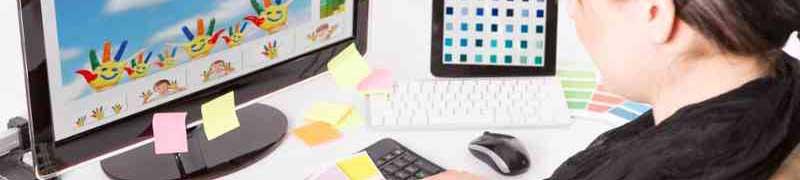 Postgrado diseno grafico publicitario online for Diseno publicitario