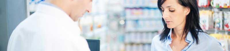 Prevencion riesgos laborales oficinas farmacia for Riesgos laborales en una oficina
