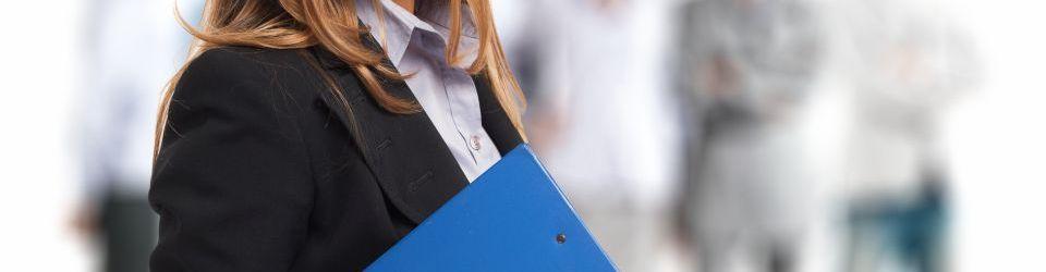 Cursos en Protocolo Empresarial, Protocolo Institucional y Organización de Eventos