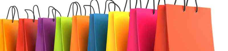 Curso online Retail Sales Management Homologado
