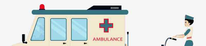 Curso transporte sanitario aprenta todo sobre transporte for Sanitarios online