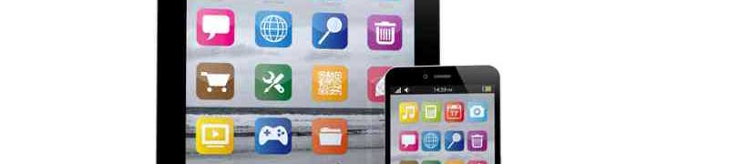 Curso online Seguridad Iphone Ipad Apps Seguras