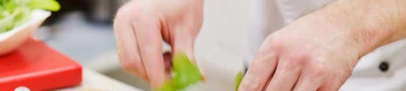 Curso manipulacion alimentos - Carnet de manipulador de alimentos homologado ...