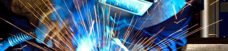 Arco Gas >> Uf1675 Soldadura Mig De Acero Inoxidable Y Aluminio Online
