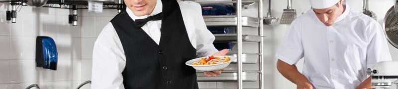 Mf0261 2 tecnicas culinarias a distancia for Manual tecnicas culinarias