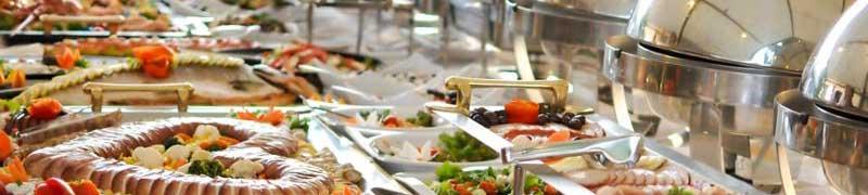 Mf0261 2 tecnicas culinarias a distancia for Tecnicas basicas culinarias