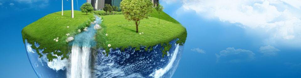 Cursos en calidad y medioambiente