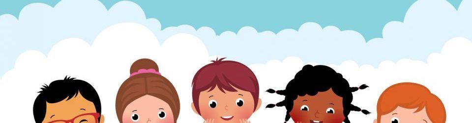 Cursos en Inmigración