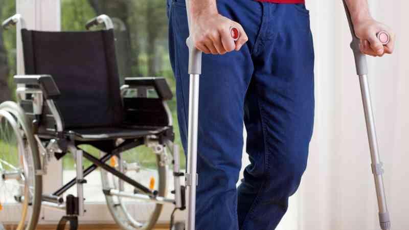 Cursos en Atención al Discapacitado