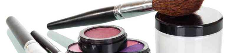 Curso online Tecnico Maquillaje Profesional Online
